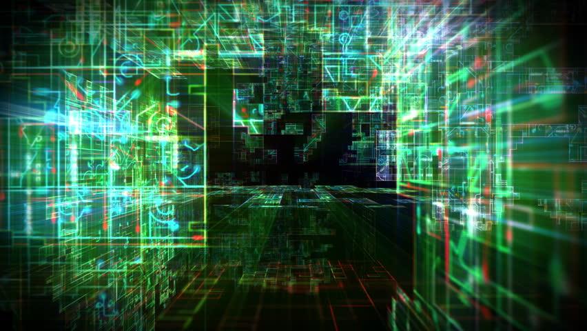 библейский код тайнопись будущего 2000