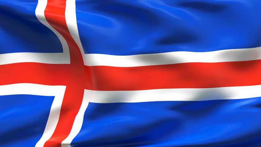 Sfondi 1920 islanda
