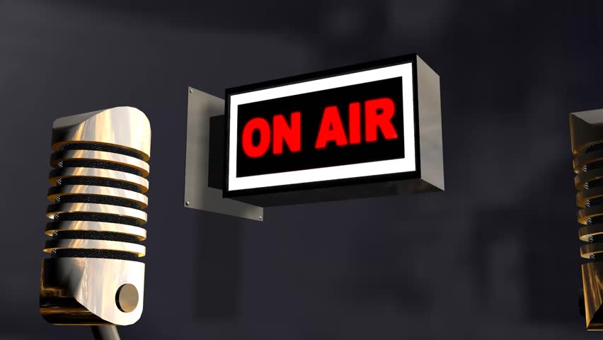 Image result for studio on air