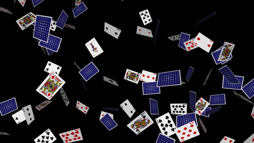 Gambling tricks stocks used video slot machines