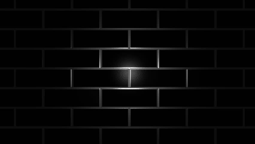 seamless black wall texture. Near Black Wall Vertical Movement Animated Texture Stock Footage Video 7237459 | Shutterstock Seamless