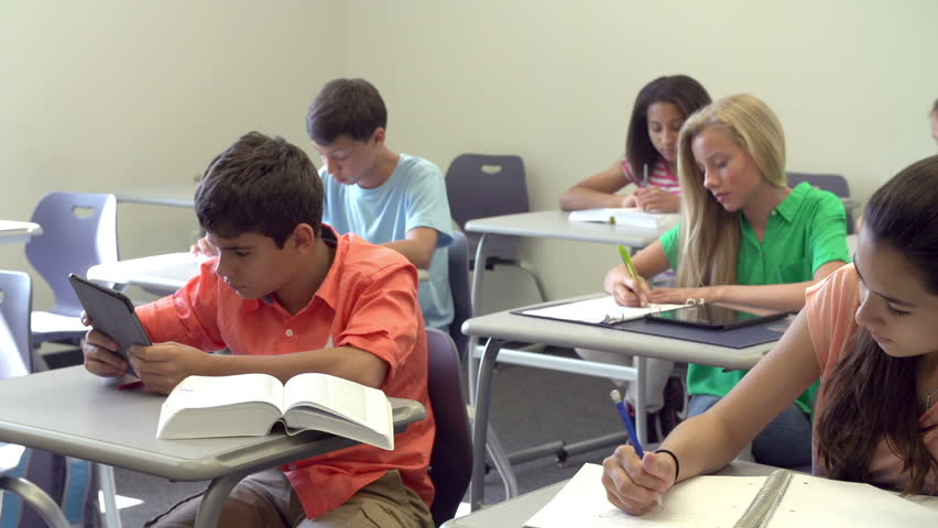 homework help for middle school students Overview of common writing problems of middle school students writing help suggestions, plus description of online writing courses for middle school students.