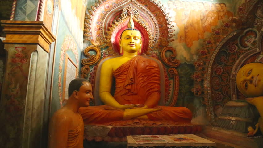 annotated bibliography of buddhist ethics online The saddharmapundarika-sutra-upadesa , composed by the eminent buddhist philosopher vasubandhu in the fourth or fifth century a d, has the important distinction of being the only indian commentary on the lotus sutra to be preserved in any buddhist canon.