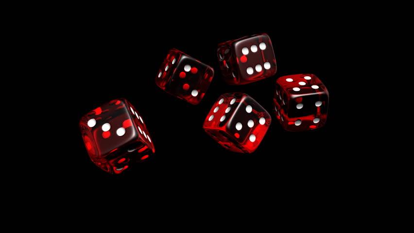 kazino-hd