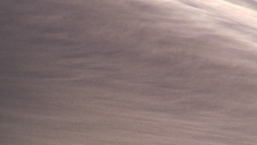 Sandstorm Namib Desert Namibia Africa