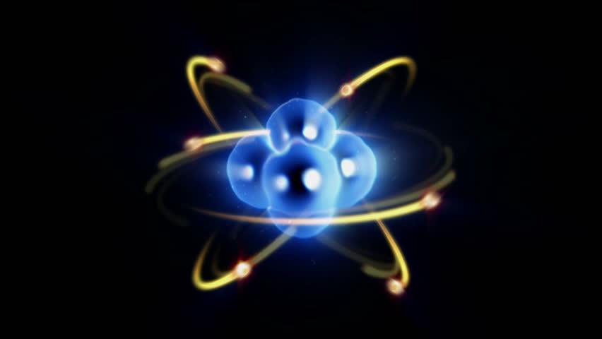 extinct project atom zoom - 852×480