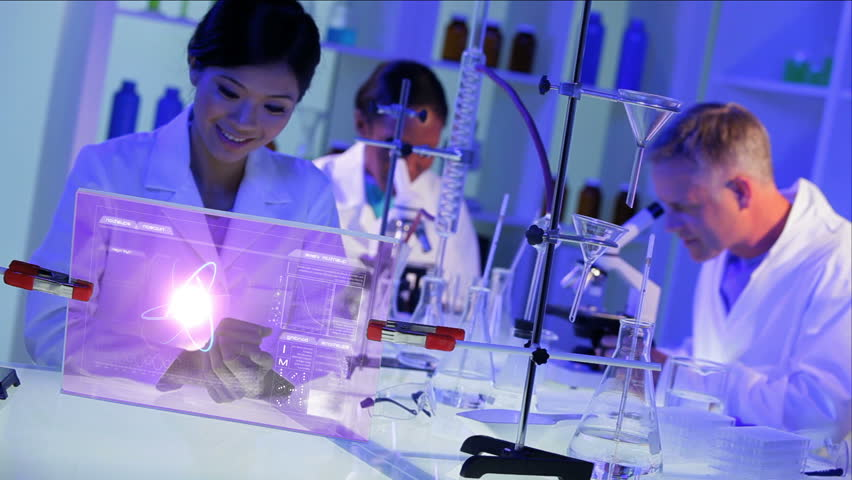 medical science Jump start your career today aims education is an accredited career training school that specializes in healthcare education.