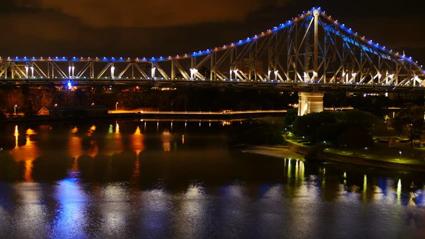 I need a date in Brisbane