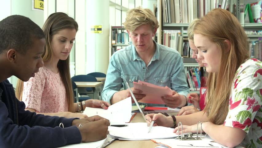 Undergraduate dissertation topics picture 4