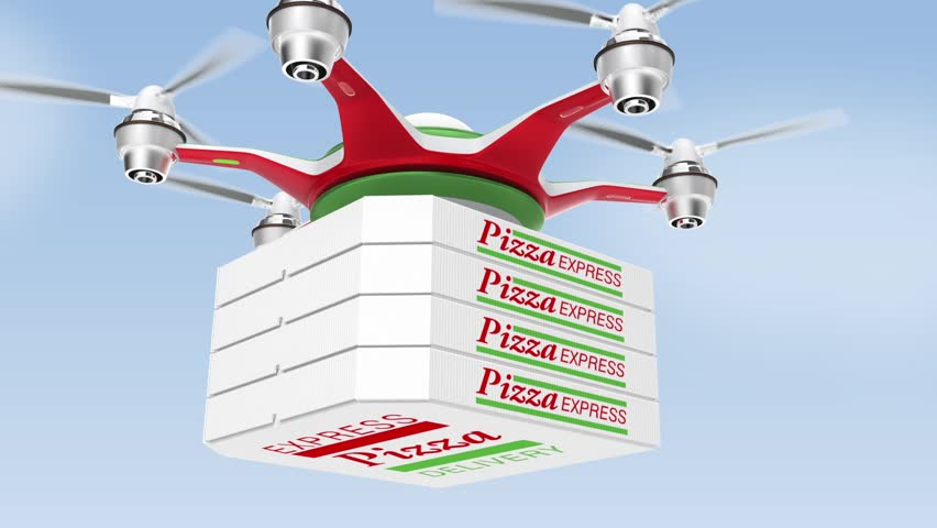 drone pizza delivery with 21 on Nissan To Launch Datsun Go And Go In Pakistan in addition New Zealand To Launch Pizza Drone Delivery Service 034543 furthermore Drones The Future Of Pizza Delivery in addition 2014 07 Drones Flight World Possibilities also Watch.