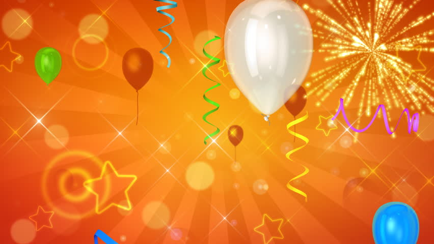 Birthday Background Hd Muco Tadkanews Co