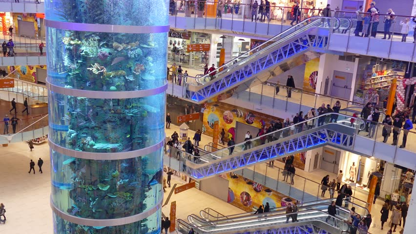 Image result for shopping center in moscow russia