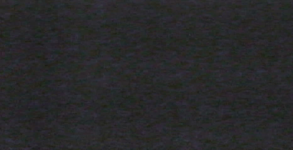 Retro grunge VHS video tape background noise overlay - loopable | Shutterstock HD Video #8071117