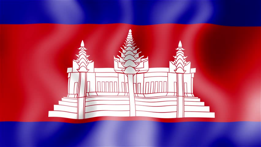 Image result for cambodian flag