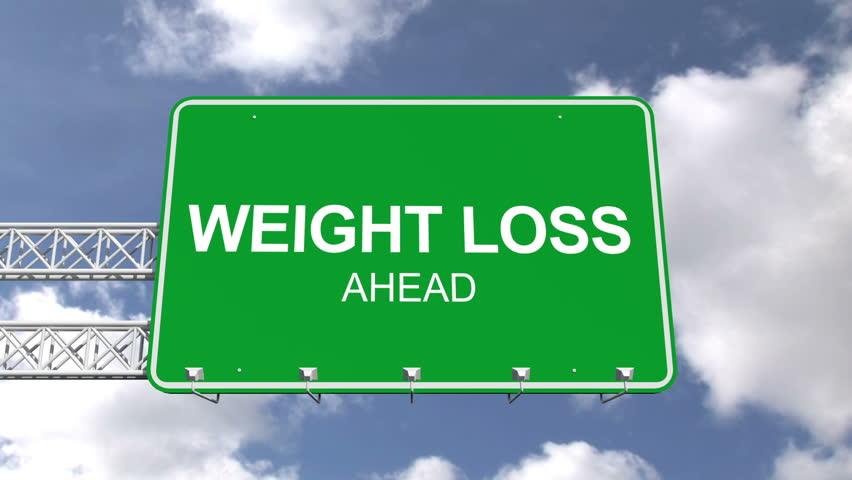 Lose fat body