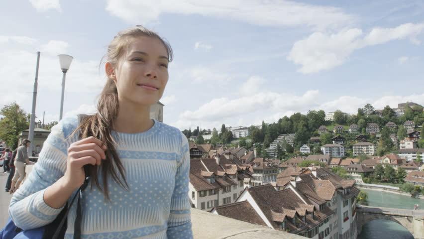 Guy Seeking Single Woman In Switzerland - Porn Pic-2213