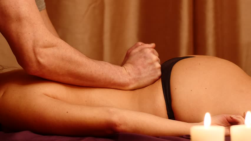 erotic-massage-video-s