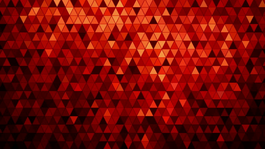 Red Mosaic Abstract Background Animation Stockvideos Filmmaterial 100 Lizenzfrei 8852929 Shutterstock