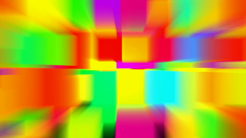 color block pattern,light rays,computer web tech background