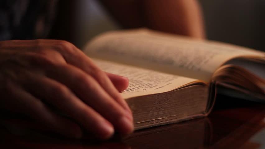 Publishing and Book Design Basics: Home