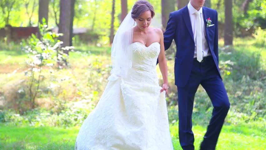 Wedding Happiness