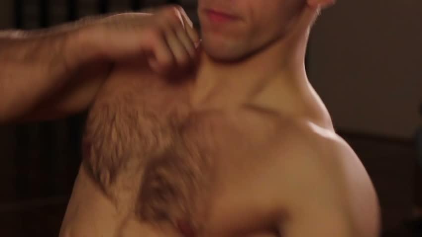 Close Up Sex Video Hd