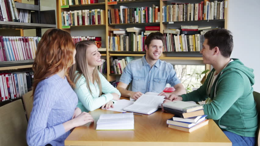 Can Students Write a Top Quality and Custom Essay within 8 Days