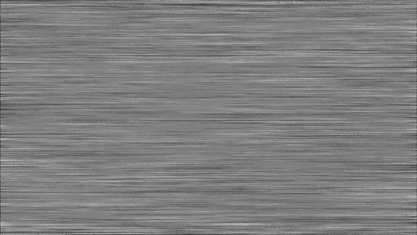 Grey texture abstract background 4k video de stock totalmente libre de regal as 9537209 - Gray background images ...