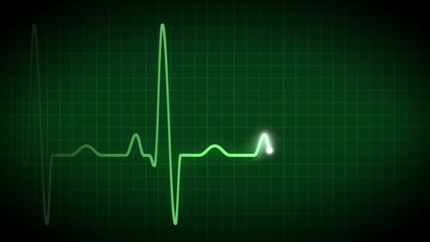 Heart Beat Line Images Stock Photos amp Vectors  Shutterstock