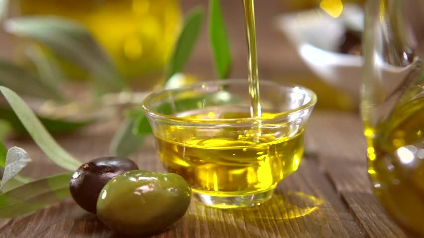 Image result for olive oil shutter stock