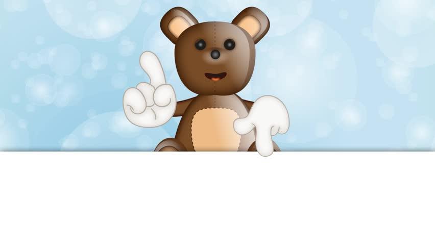 teddy toys prospekt