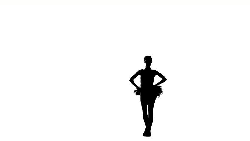 Black cheerleader porn videos-9243