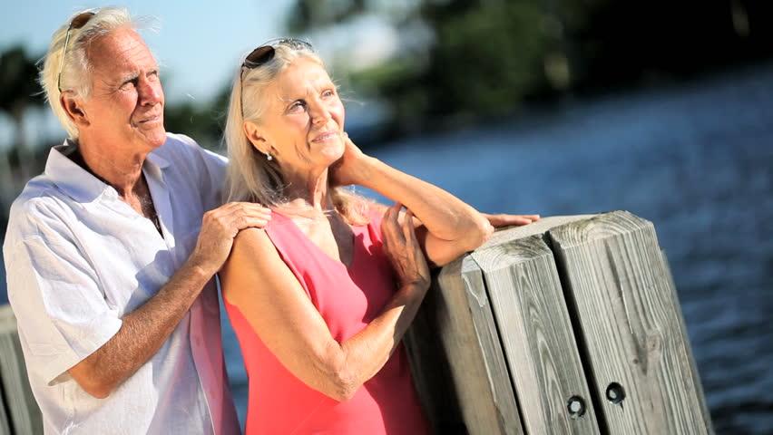 Jewish Seniors Online Dating Services