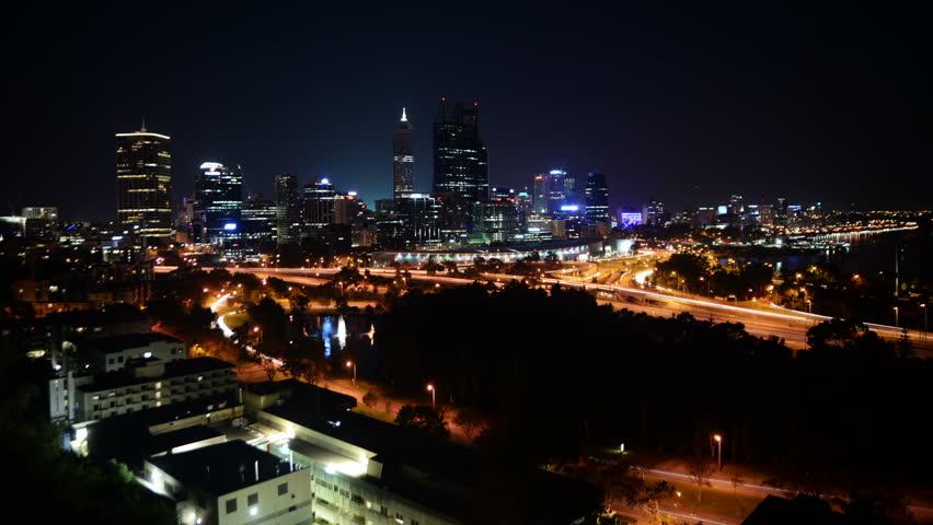 Date night pittsburgh in Perth