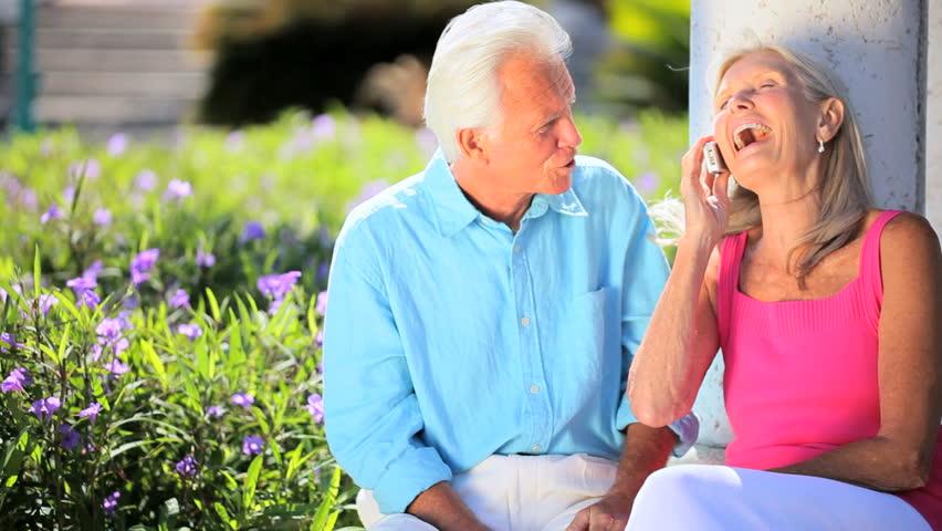 Fl Uruguayan Senior Dating Online Website