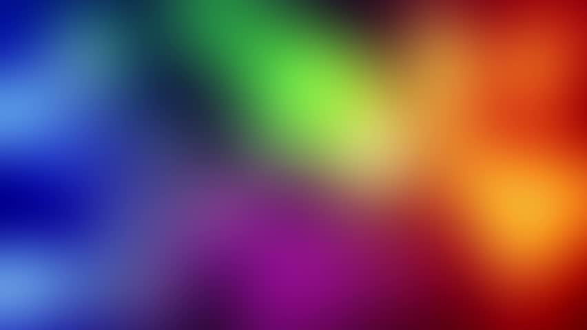 Color Laser Background 4k Stock Footage Video 12638975