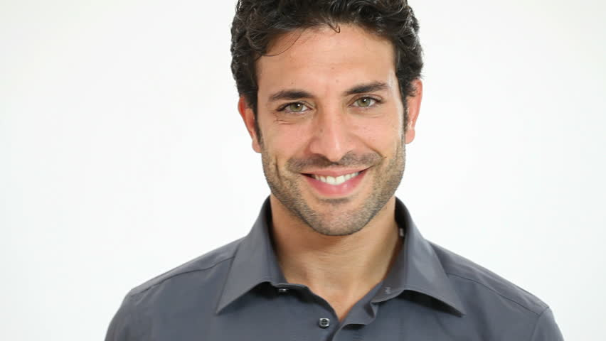 happy hispanic single men Men are more generally happy in their marriage there was this hispanic girl he had sex with a while ago that like are single people happier than those in.