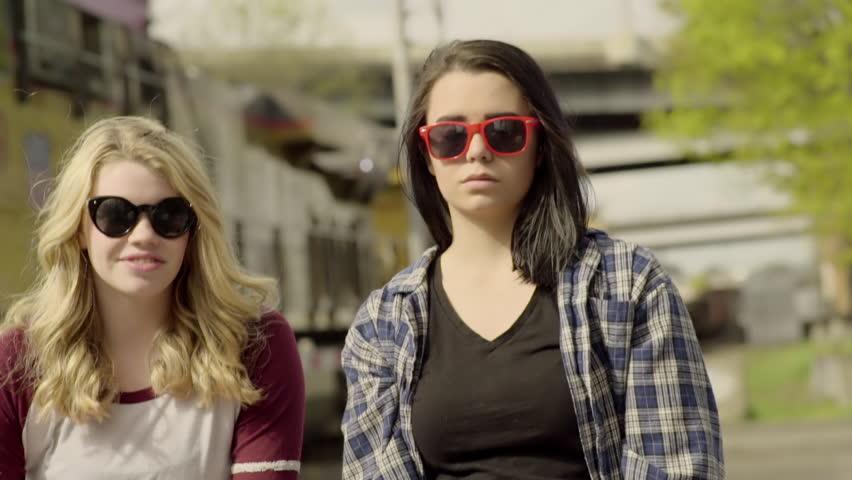 teen-friends-movie